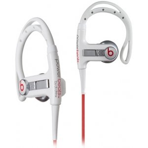 Monster Beats PowerBeats Controltalk